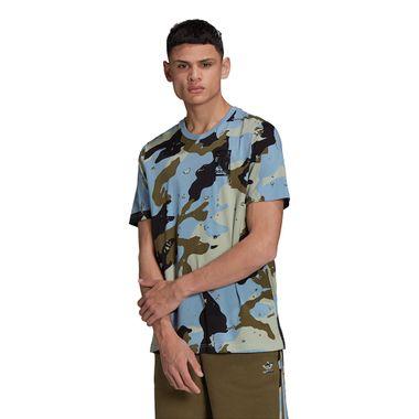 Camiseta-adidas-Graphics-Camo-Masculina-Multicolor