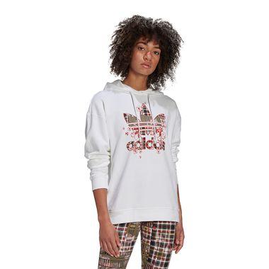 Blusa-adidas-x-HER-Studio-London-Feminina-Branca