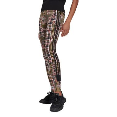 Legging-adidas-x-HER-Studio-London-Feminina-Multicolor