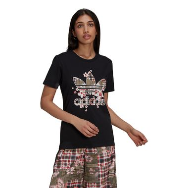 Camiseta-adidas-x-HER-Studio-London-Feminina-Preta