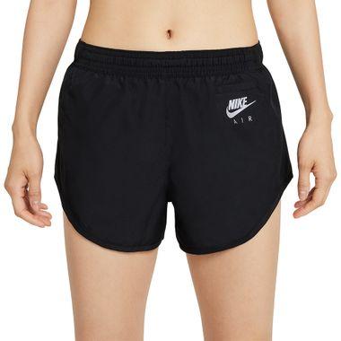 Shorts-Nike-Air-Dri-fit-Feminino-Preto