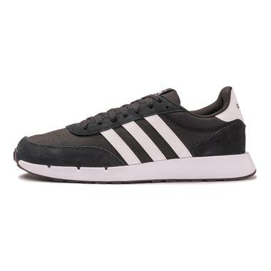 Tenis-adidas-Run-60s-2-0-Masculino-Preto