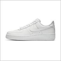 Tênis Nike Air Force 1 07 Masculino