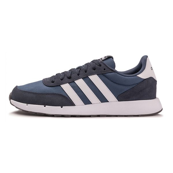 Tenis-adidas-Run-60s-2.0-Masculino-Azul