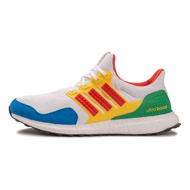 Tenis-adidas-Ultraboost-X-Lego-Masculino-Multicolor