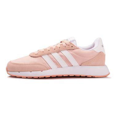 Tenis-adidas-Run-60s-2.0-Feminino-Rosa