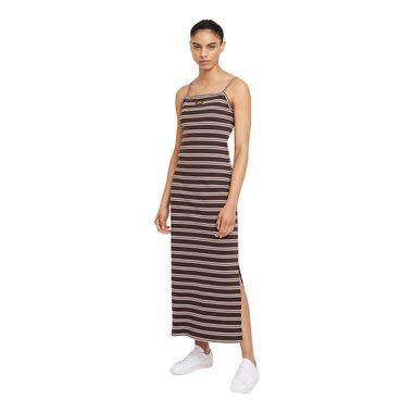 Vestido-Nike-Sportswear-Femme-Feminino-Multicolor