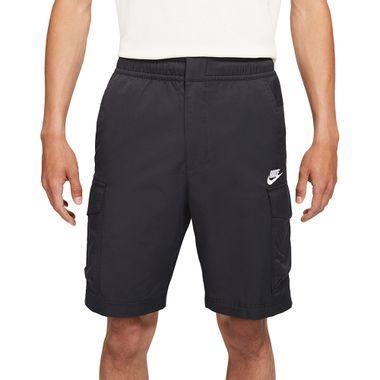 Shorts-Nike-Unlined-Utility-Masculino-Preto