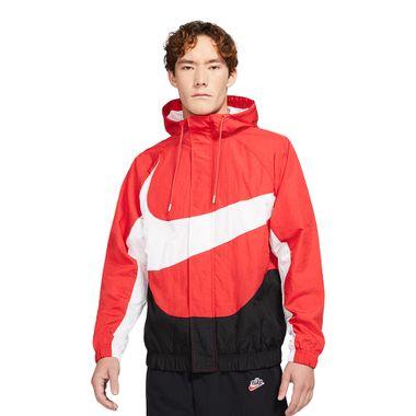 Jaqueta-Nike-Swoosh-Woven-Lined-Masculina-Multicolor