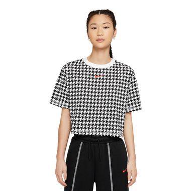 Camiseta-Nike-Icon-Clash-Mod-Feminina-Multicolor