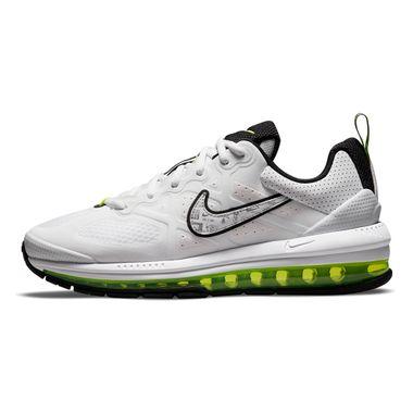 Tenis-Nike-Air-Max-Genome-Masculino-Branco