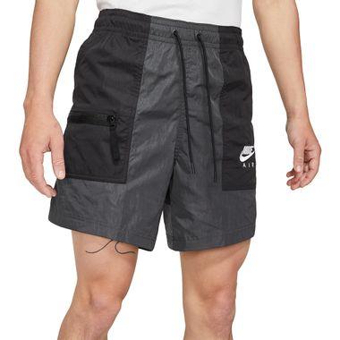 Shorts-Nike-Air-Masculino-Preto