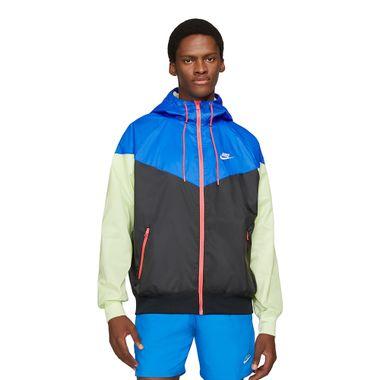 Jaqueta-Nike-Windrunner-Masculina-Multicolor