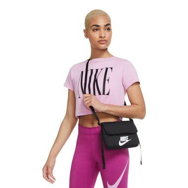 Bolsa-Nike-Sportswear-Preta