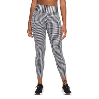 Legging-Nike-One-Dri-fit-Icon-Clash-7-8-Feminina-Multicolor