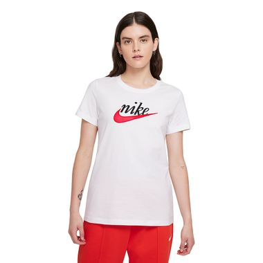Camiseta-Nike-Reg-Swoosh-Feminina-Branca