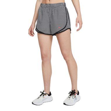 Shorts-Nike-Dri-fit-Tempo-Icon-Clash-Feminino-Multicolor