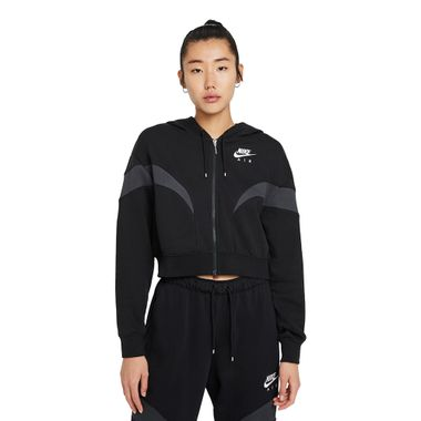 Blusa-Nike-Air-Fleece-Gx-Feminino-Preta