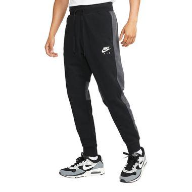 Calca-Nike-Air-Fleece-Masculina-Preta