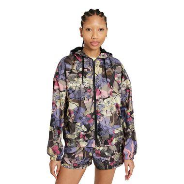 Blusa-Nike-Sportswear-Femme-Feminina-Multicolor