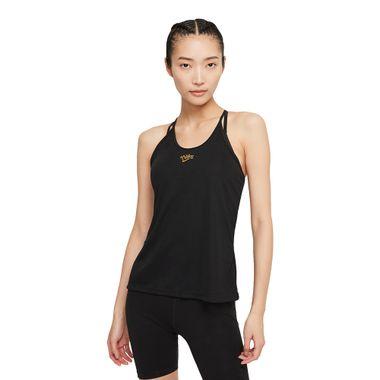Regata-Nike-Femme-Elastika-Feminina-Preta
