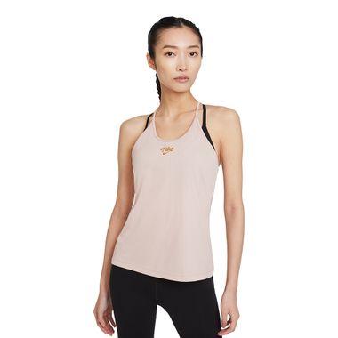 Regata-Nike-Femme-Elastika-Feminina-Rosa