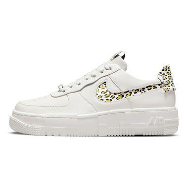 Tenis-Nike-Air-Force-1-Pixel-Se-Feminino-Branco