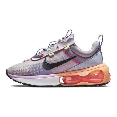 Tenis-Nike-Air-Max-Sphere-Feminino-Multicolor