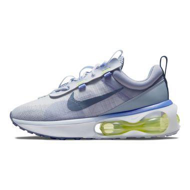 Tenis-Nike-Air-Max-2021-Masculino-Multicolor