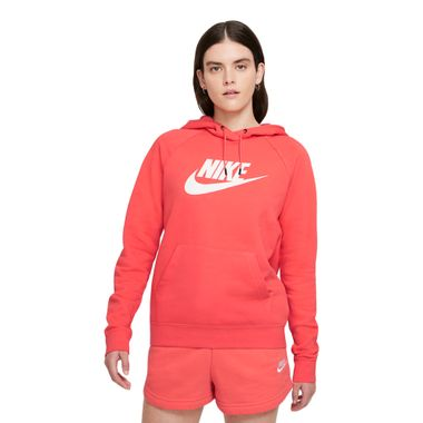 Blusa-Nike-Essential-Fleece-Gx-Feminina-Rosa