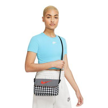 Bolsa-Nike-Futura-365-Icon-Clash-Multicolor