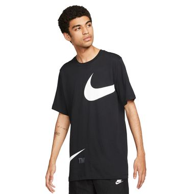 Camiseta-Nike-Statement-Gx-Masculina-Preto