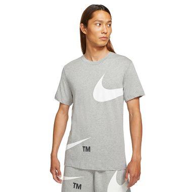 Camiseta-Nike-Statement-Gx-Masculina-Cinza