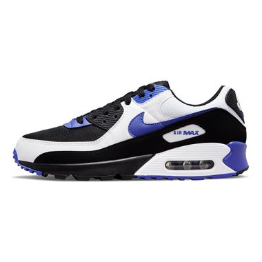 Tenis-Nike-Air-Max-90-Masculino-Multicolor