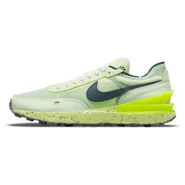 Tenis-Nike-Waffle-One-Crater-Masculino-Verde