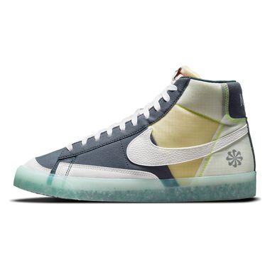 Tenis-Nike-Blazer-Mid-77-Masculino-Multicolor