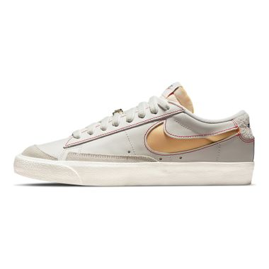 Tenis-Nike-Blazer-Low-77-Premium-Masculino-Multicolor