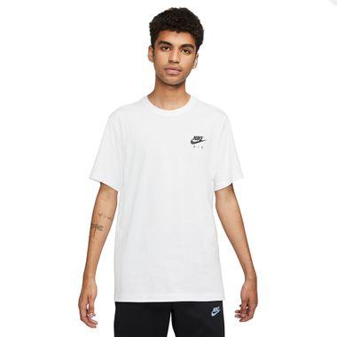Camiseta-Nike-Air-Masculina-Branco