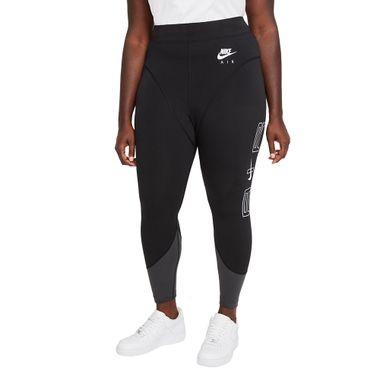 Legging-Nike-Air-Feminina-Preto