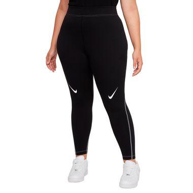 Legging-Nike-Swoosh-Gx-Feminina-Preto-1