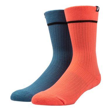 Meia-Nike-Snkr-Sox-Crew-2pr-Multicolor