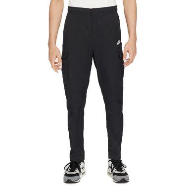 Calca-Nike-Woven-Unlined-Utility-Trousers-Masculina-Preto