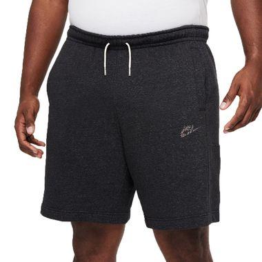 Shorts-Nike-Sport-Essentials-Masculino-Preto