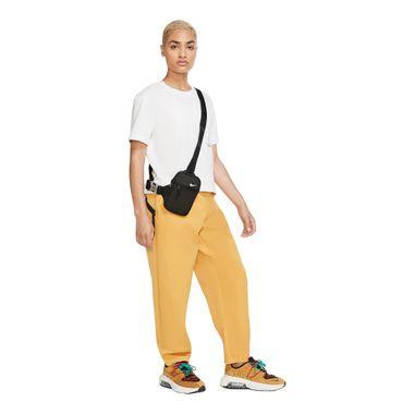 Bolsa-Nike-Sportswear-Essentials-Preto