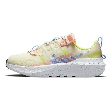 Tenis-Nike-Crater-Impact-Feminino-Multicolor