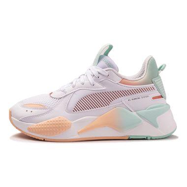 Tenis-Puma-RS-X-GL-Feminino-Multicolor