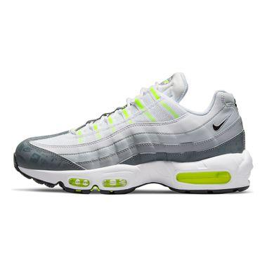 Tenis-Nike-Air-Max-95-Masculino-Cinza
