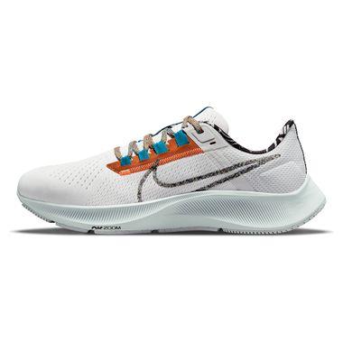 Tenis-Nike-Air-Zoom-Pegasus-38-Mfs-Masculino-Branco
