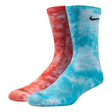 Meia-Nike-Everyday-Plus-Multicolor