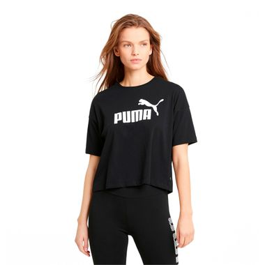 Cropped-Puma-Ess-Logo-Feminino-Preto